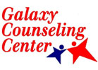 The Galaxy Counseling Center