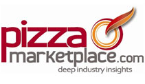 Pizza Marketplace