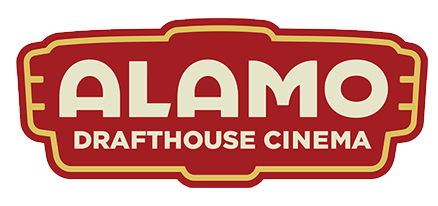 Alamo Draft House Cinemas